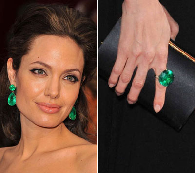 angelina-jolie-emerald-earrings-and-ring.jpg